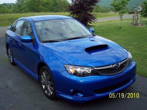 how make cars 2010 subaru impreza parental controls stock 2010 subaru impreza wrx dyno sheet details dragtimes com