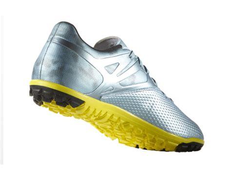 imagenes de zapatos adidas messi zapatos adidas messi