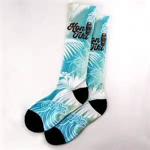 custom socks you design personalized socks