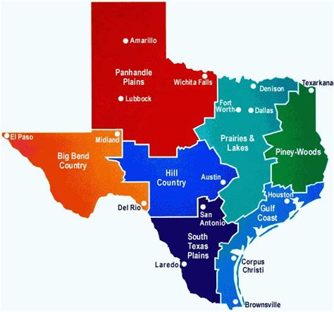 map of hill country texas best 25 san antonio texas map ideas on san antonio texas and san antonio vacation
