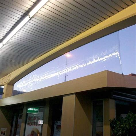awnings gold coast sunsational awnings 28 images shade solutions gold