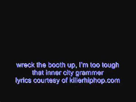 lyrics lloyd lloyd banks ft akon eminem with lyrics