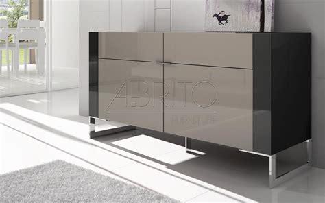 aparadores modernos buscar  google comedor aparador moderno muebles  muebles de comedor