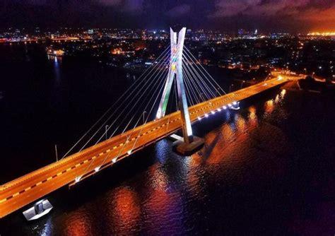 Lagos@50: 21 Historic Sites in Lagos   Travelstart Nigeria