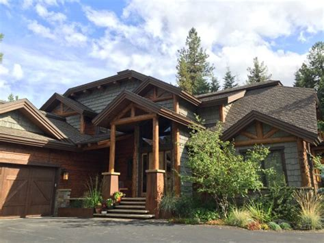 Secluded Log Cabins For Sale by 3 Secluded Serene Mountain Estates For Sale