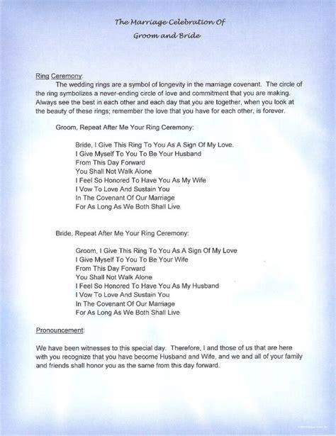 Maui Hawaii Non Religious Vows by Rev Kimo   Maui wedding