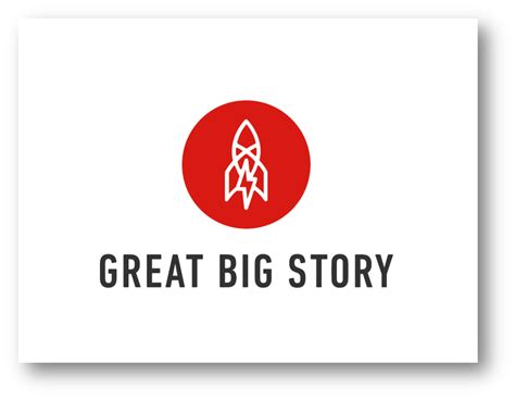 The Big Story 3 lessons radio can learn from cnn s great big story