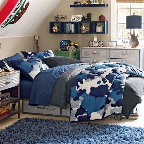 camo bedroom ideas home decor that i love pinterest bedroom surprising camouflage bedroom sets for covering