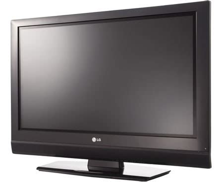 Tv Lcd Lg 21 Inch lg sells one million 32 inch lcd tvs in europe celebrates wildly
