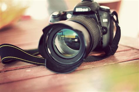 Choosing the right photographer for your wedding day