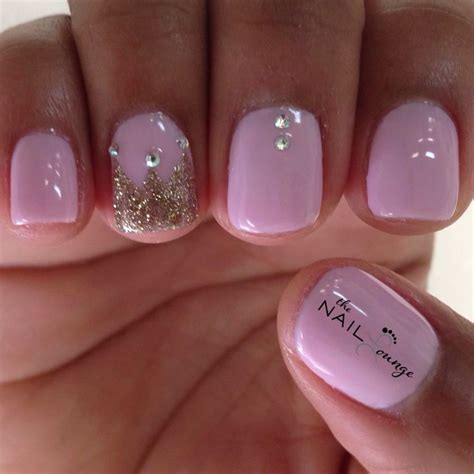 cute nail designs with a crown 25 best ideas about birthday nail designs on pinterest