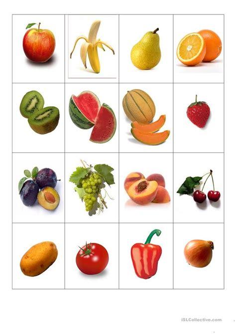 Sticker Obst Und Gemüse by Obst Und Gem 195 188 Se Memory K 214 Nyv Obst Obst