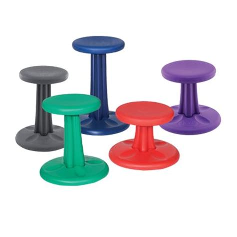 kore wobble chair vs hokki stool kore wobble stools
