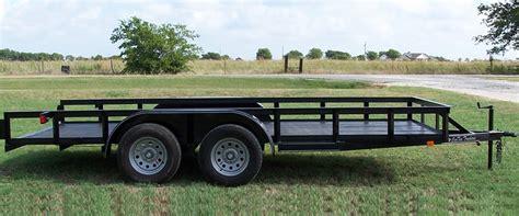 hillsboro trailer wiring diagram kaufman trailer wiring