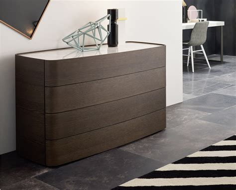 Schlafzimmer Sideboard by Novamobili Norman Chest Of Drawers Robinsons Beds