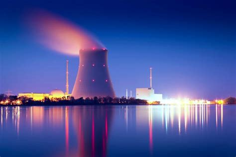 Nuclear Power In Industri nuclear dive services underwater construction corporation