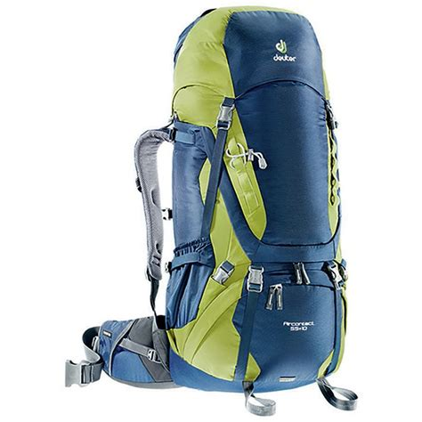 Wvn7 Bag Consina 10l 1 deuter aircontact 55 10l backpack backcountry
