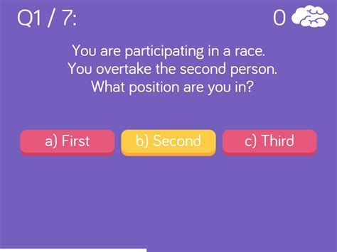 layout for quiz quiz game html5 game by demonisblack codecanyon