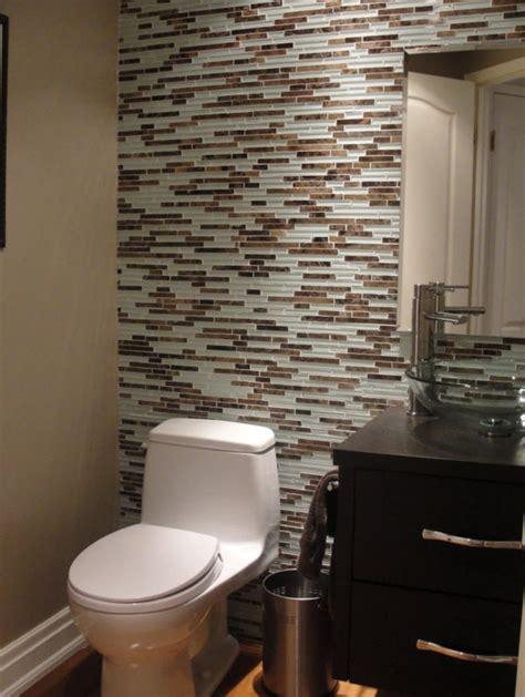 Remodeling Bathroom Ideas dise 241 o de cuartos de ba 241 o c 243 mo distribuir y decorar