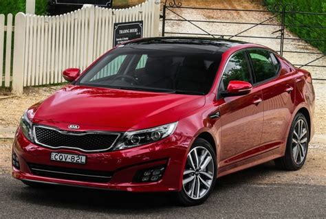Kia 10 Year Warranty What Does It Cover Kia Introduces Seven Year Warranty