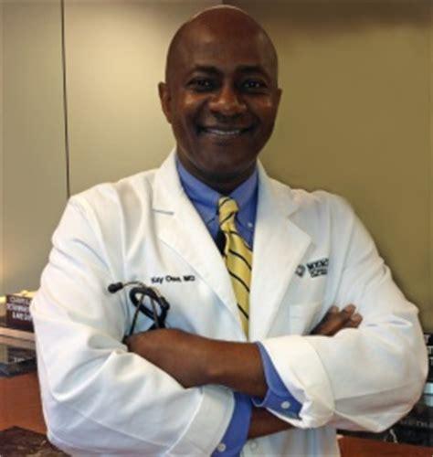 physician bio meridian internal medicine and primary
