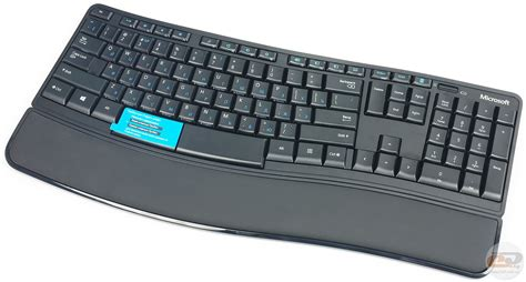 microsoft sculpt comfort keyboard and mouse microsoft sculpt comfort 28 images microsoft sculpt