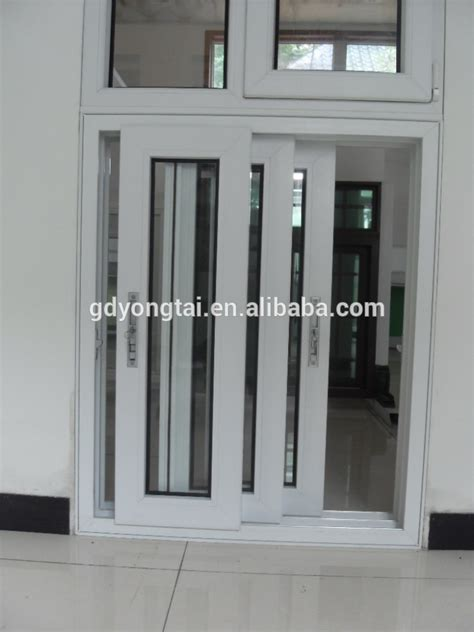 Sliding Glass Doors At Lowes Lowes Sliding Glass Patio Doors Shop Reliabilt 300 Series 70 75 In Clear Glass Vinyl Sliding