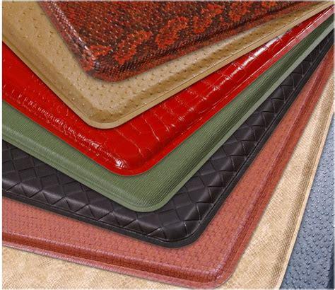 gel pro kitchen mats kitchen accesories sacramento kitchen design
