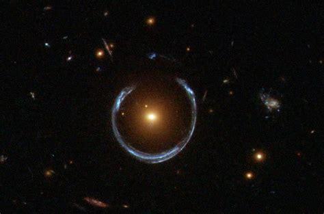 len quasar gravitational microlensing