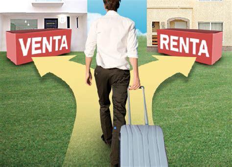 compro casa ventas inversor compra