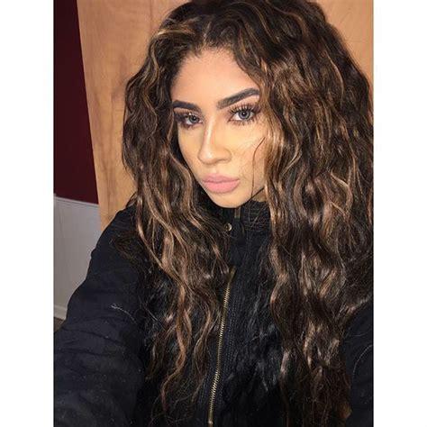 puerto rican boy curly hair rican boy long hair 2017 erkek sa 231 modelleri en yeni
