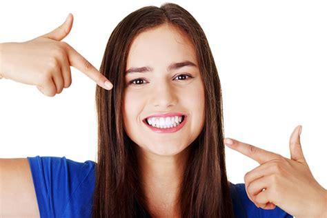 imagenes de bellas sonrisas image gallery sonrisa dental