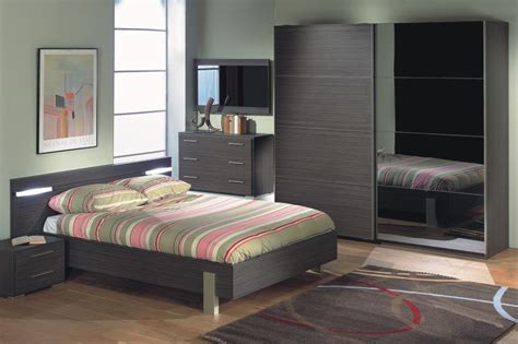 decoration chambres a coucher adultes decoration chambre 224 coucher adulte moderne