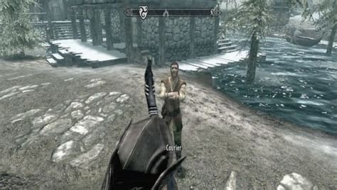 how to buy a house in morthal buy a house in morthal 28 images hearthfire where and how to buy property la