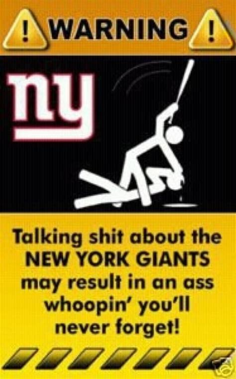 new patriots schlafzimmer caution don t disrespect my new york giants so