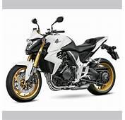 2016 Honda CB 1000R  Motorcycles Reviews