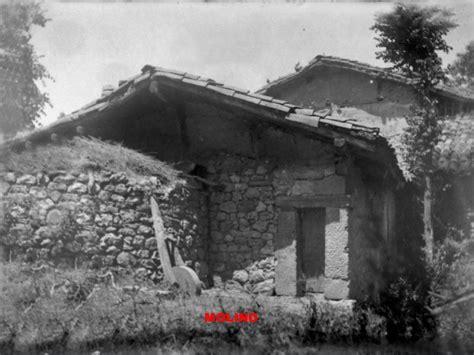 fotos antiguas burgos burgos fotos antiguas