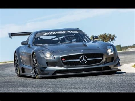 Fastest Mercedes by Top 10 Fastest Mercedes Of All Time