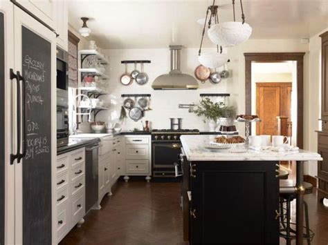 Ideas For Pottery Barn Kitchens Design Pottery Barn Kitchen Decorating Ideas Home Design Stylinghome Design Styling