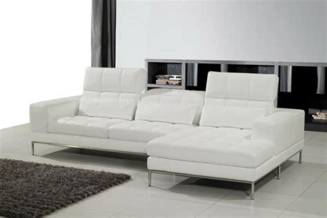 wohnzimmer sofa mit schlaffunktion awesome wohnzimmer sofa mit schlaffunktion photos