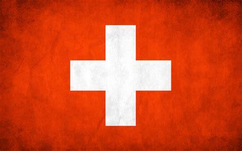 seme svizzera fecondazione assistita dove andare la svizzera la