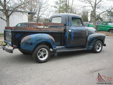 short bed truck cer 1954 chevy short bed pickup
