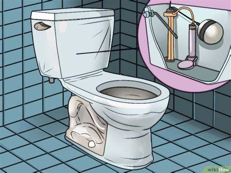 no cold water pressure in bathroom wasserdruck im haus erh 246 hen wikihow