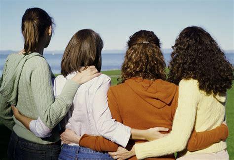 comfort hug how to comfort a family member families who don t hug