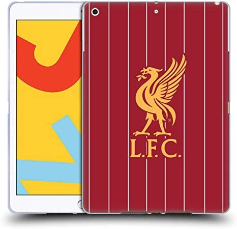 official liverpool football club home  amazoncouk electronics