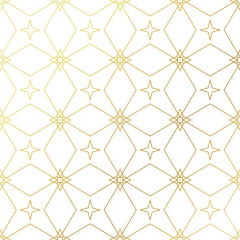 vector pattern luxury luxury pattern on white background vector free download