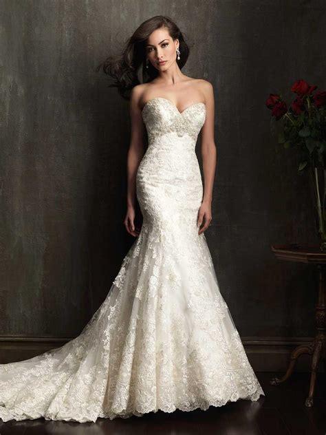 White Room Wedding Dresses by Atelier Pronovias The White Room Minneapolis Mn Bridal