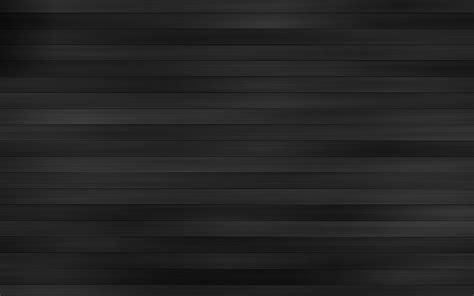 Simple Interior Design For Kitchen Unique Black Wood Texture Black Wood Texture Wallpaper