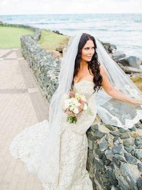 Jerrod Niemann weds Morgan Petek in San Juan ceremony