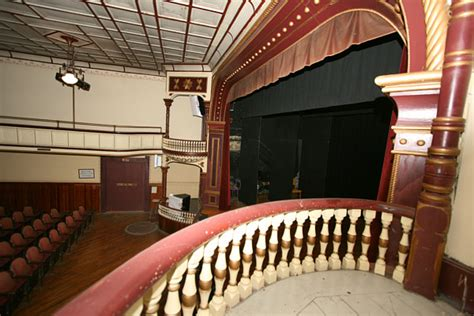 earlville opera house nyslandmarks com earlville opera house